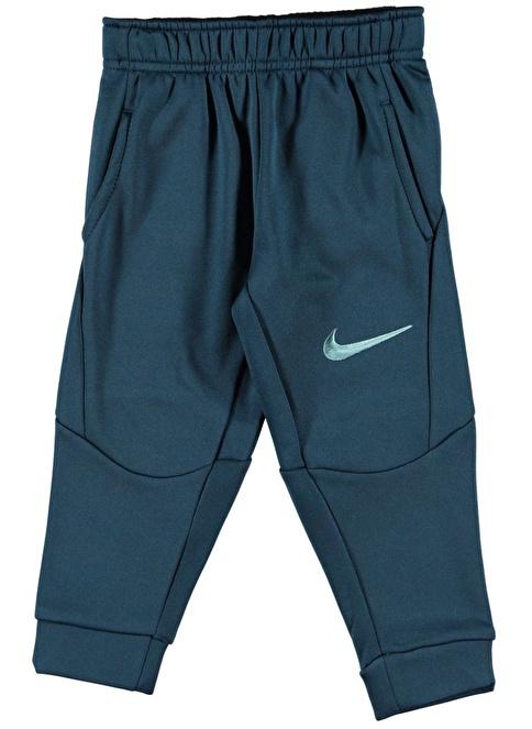 Nike Eşofman Altı Turkuaz